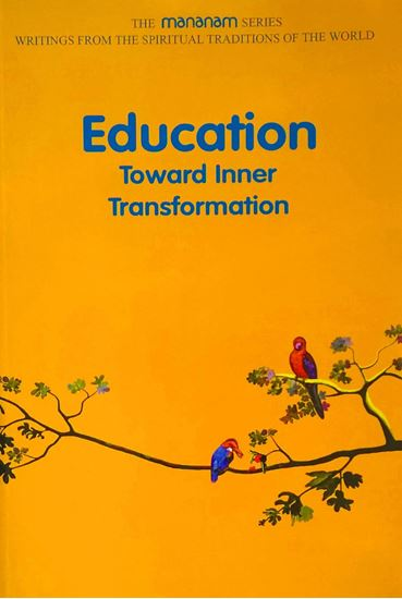 Picture of Education: Toward Inner Transformation