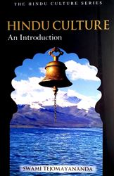 Picture of Hindu Culture An Introduction