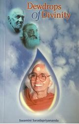Picture of Dewdrops of Divinity