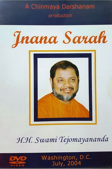Picture of Jnana Sarah MP3