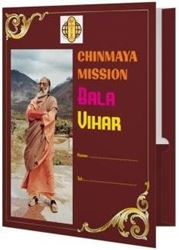 Picture of Balavihar Folder