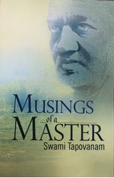 Picture of Musings of a Master