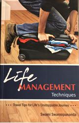 Picture of Life Management Techniques