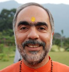 Picture for category Swami Swaroopananda