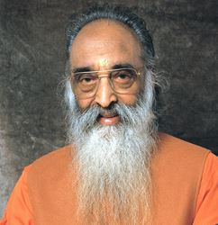 Picture for category Swami Chinmayananda Talks