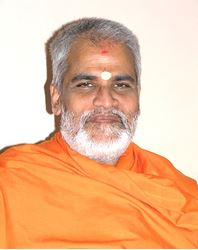 Picture for category Swami Brahmananda Talks