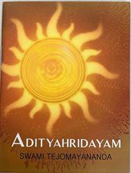 Picture of Adityahridayam