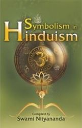 Picture of Symbolism in Hinduism