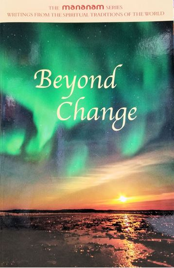 Picture of Beyond Change