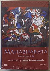Picture of Mahabharata (Pen Drive)