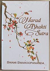 Picture of Narada Bhakti Sutra ( Pen drive)