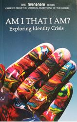 Picture of Am I That I Am? Exploring Identity Crisis